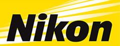 Nikon Lens Rental