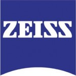 Carl Zeiss Will Release Three New Camera Lenses for Sony NEX and Fujifilm X