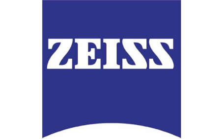 Carl Zeiss Camera Lenses