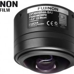 Fujinon DF360SR4A-SA2 is Released