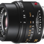 Leica APO-Summicron-M 75mm f/2 ASPH Review