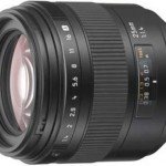 Panasonic Leica D Summilux Asph 25mm F1.4 Review