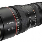 Canon Is Preparing A 35 Mm EF Cinema Lens With Fixed-Focal-Length