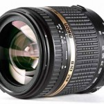 Tamron 18-270mm F/3.5-6.3 Di II PZD Review