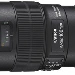 Canon EF 100mm f/2.8 Macro USM Lens Review