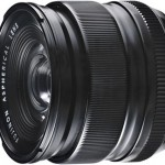 Fujinon XF 14mm F2.8 R Review