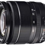 Fujinon XF 14mm f/2.8 Lens Review