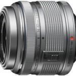Olympus M.Zuiko Digital 14-42mm 1:3.5-5.6 II Review
