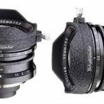 Voigtlander Ultra Wide-Heliar 12 mm F/5.6 Review
