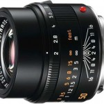Leica APO-Summicron-M 50mm f/2 ASPH Lens Review