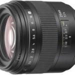 Panasonic Leica D Summilux Asph 25mm F1.4 Review